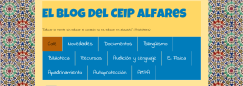 http://ceipalfares.blogspot.com.es/