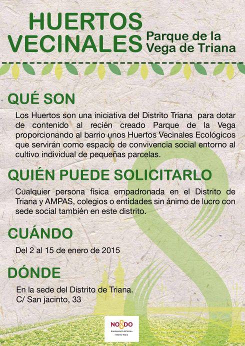 Cartel Huertos Vecinales-01