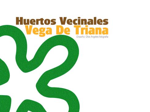huerto logo