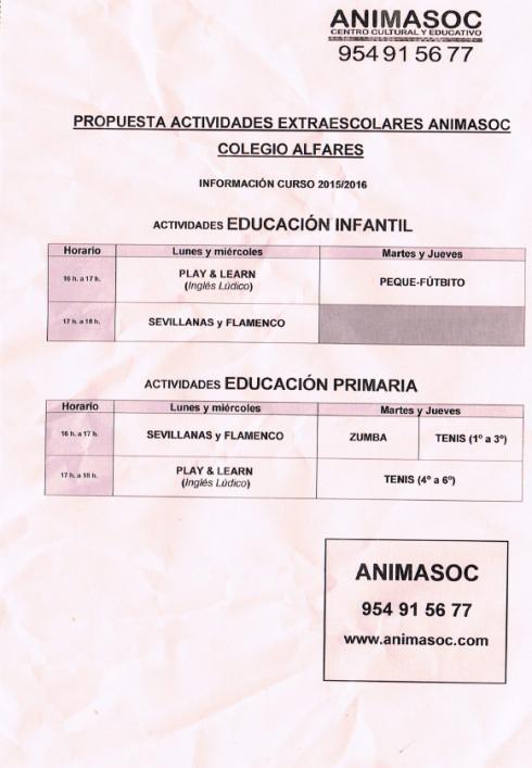 animasoc 1