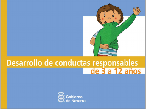 CONDUCTAS RESPONSABLES