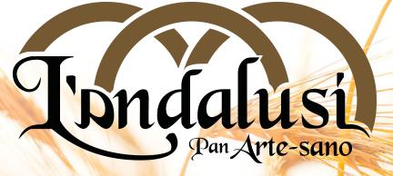Landalusí